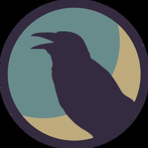 onesoco138 Logo