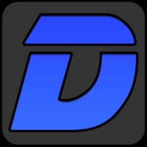 dissentxtv Logo