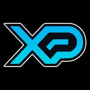 ImXplicit Logo