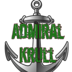 View stats for AdmiralKrull