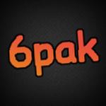 View js6pak's Profile