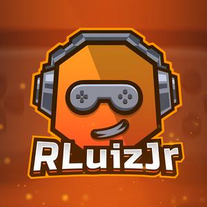 RLuizJr2806