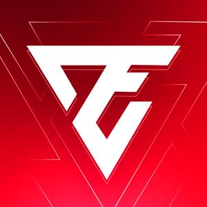 zeusidiouss kanalının profil resmi