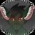 View Dragon_King_Pz's Profile