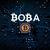 avatar for cryptovova