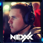 View stats for TheNexXx