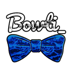 View stats for Bowti_