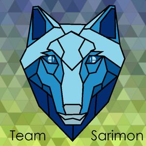 TeamSarimon