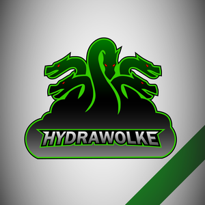 View hydrawolke's Profile