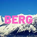 View stats for Berg_Muteg