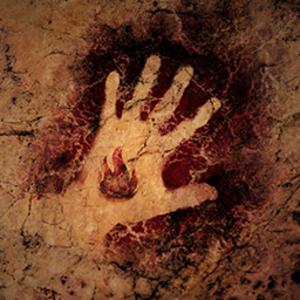 NeanderthalGamingTV