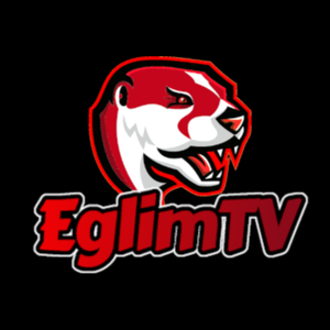 EglimTv Logo