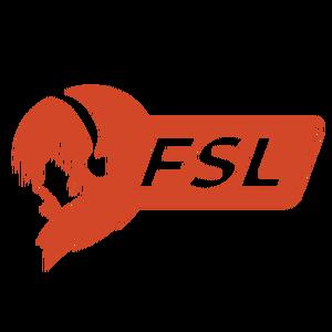 ⚔️ FSL Dota 2 Open Day 2⚔️ Foxy Gaming vs Pacific Pink Thai Stream !bracket !match Music Provided by NoCopyrightSounds