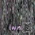View loudwhitenoise's Profile