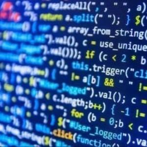 View SuperUserCode's Profile