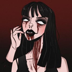 Vampiii66 Logo