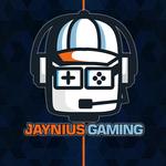 View stats for JayniusGamingTV