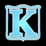 View Kman3107's Profile