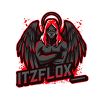 View stats for iTzFlox_