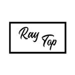 raytop_games