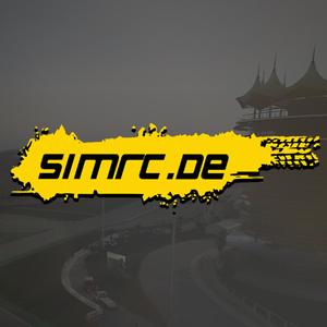 simrc_tv