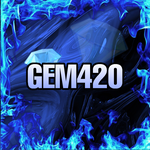 View stats for GEM420