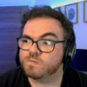 Twitch profile image of ukmadLZ