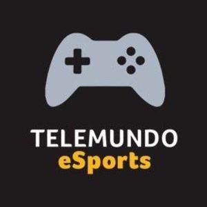 TelemundoDeportes Logo