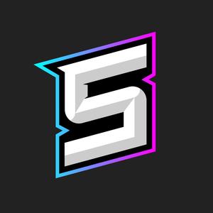 siser91 Logo