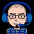 View Ese51's Profile