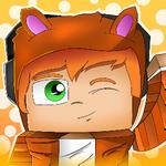 View Firestar311's Profile