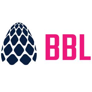 bblesports Logo