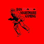 View stats for DonNightmare6054