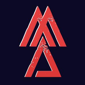mirlay358 Logo