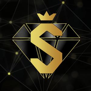 skopydc Logo