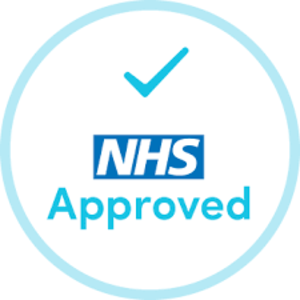 OfficialNHS