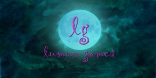 Profile banner for lumun