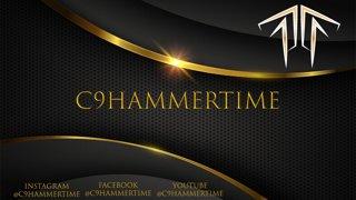 C9HammerTime