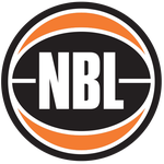 View stats for NBL
