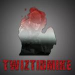 twiztidmike81o