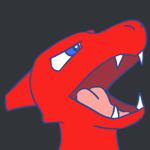 View jumpy_charmeleon's Profile