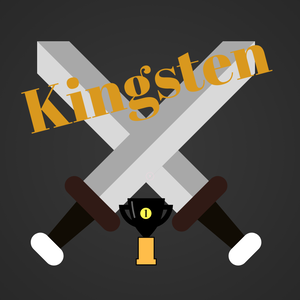 View kingstengaming's Profile