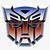 View autobotstryfe's Profile