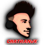 View stats for chatranvk