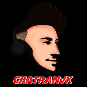 Chatranvk