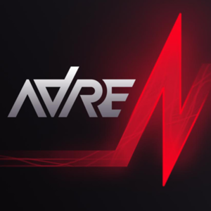 adreN_tv Twitch Avatar