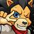 avatar for lachegga