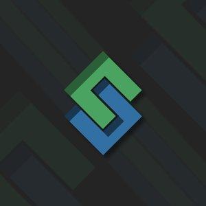 Swarreddd Logo