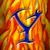 View etecc_yarvaxea's Profile