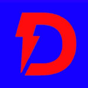 Delloria Logo